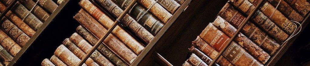 古典を読む意義