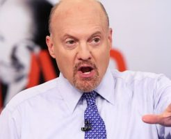 長期投資のための25のルール ~「ジム・クレイマーの株式投資大作戦」より