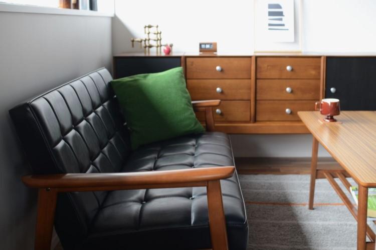 カリモク60 人気家具