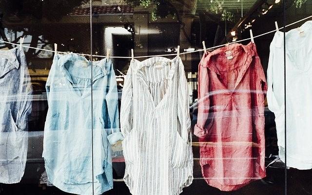 【ふるさと納税2021年3月】除湿器・衣類乾燥除湿器 の返礼品(アイリスオーヤマ 等)