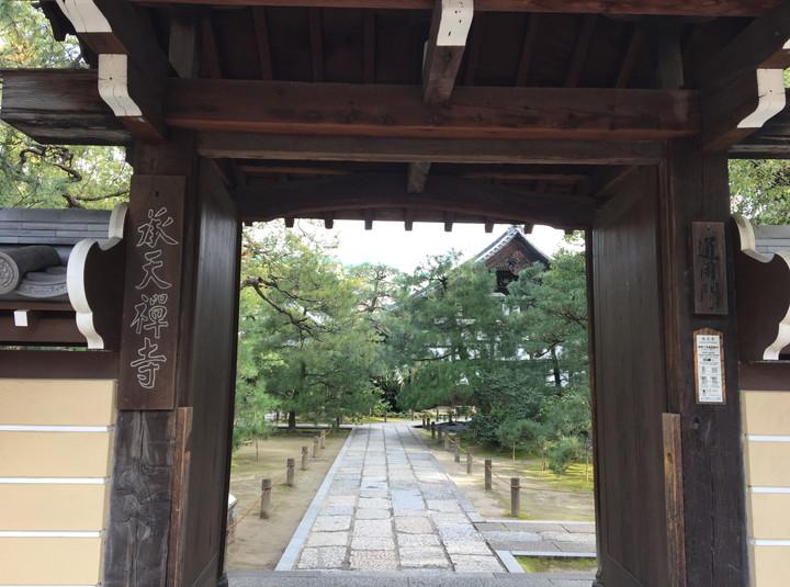 博多寺社町