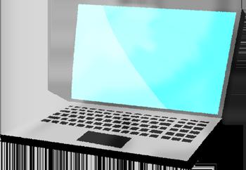 e-Tax利用のパソコン環境の整備