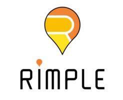 不動産投資型クラファンRimple(リンプル)の初回ファンド募集は1148%の大幅超過!落選者を対象に「次回もWelcome!!キャンペーン」