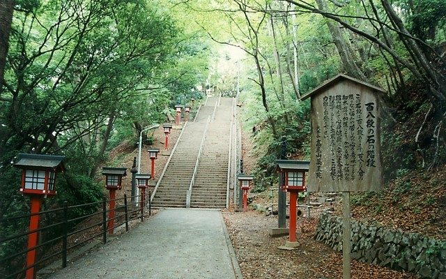 高尾山ハイキング♪桜咲く高尾山で登山・ケーブルカー・リフト・自然を満喫