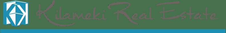 ORIGAMI Funding の運営会社:きらめき不動産