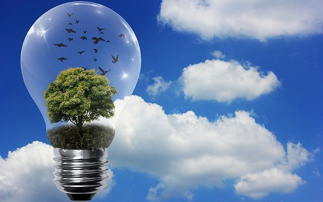 世界的「脱炭素化」の動き。日本も2050年までに温暖化ガスの排出量0を目指す方針で、再生エネルギーファンド投資にも益々期待!?