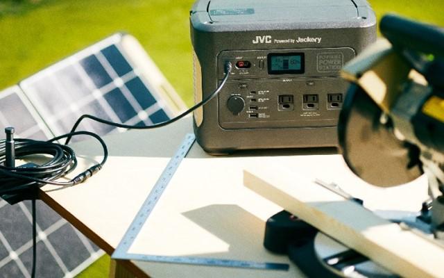 【ふるさと納税】ポータブル電源・発電機の返礼品~防災・キャンプ・ベランピングに便利
