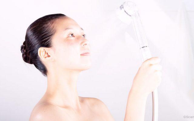 【ふるさと納税 2020年12月】驚きの洗浄力の「ウルトラファインミスト ミラブルplus」シャワーヘッドがもらえる返礼品を一覧紹介