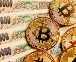 ビットコイン、2020年の動向と過去のバブルサイクルから考える今後の投資戦略(3回目:ビットコインの運気)