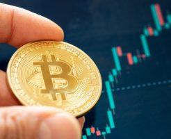 ビットコイン、2020年の動向と過去のバブルサイクルから考える今後の投資戦略(最終回4回目:BTC投資戦略2021年)