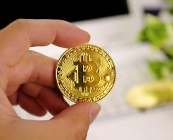 ビットコイン、2020年の動向と過去のバブルサイクルから考える今後の投資戦略(2回目:時価総額から考える今後のBTC価格)