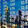 【水星の逆行期】過去 米S&P500・日経平均株価はどのように動いたかチャート確認 & 現在の私の売買方針とポジション状況(2/10更新)