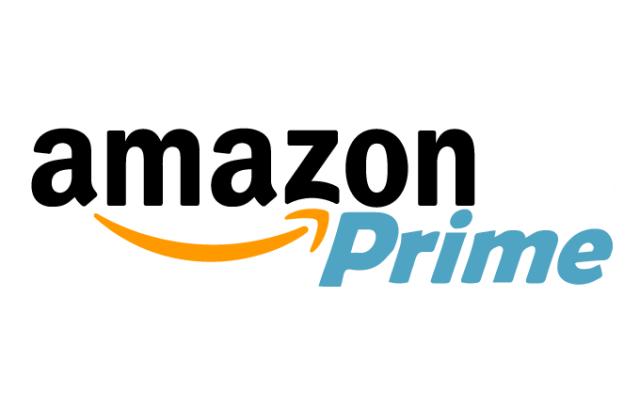 Amazon Prime会員ってお得?利用可能なサービスなどまとめて紹介