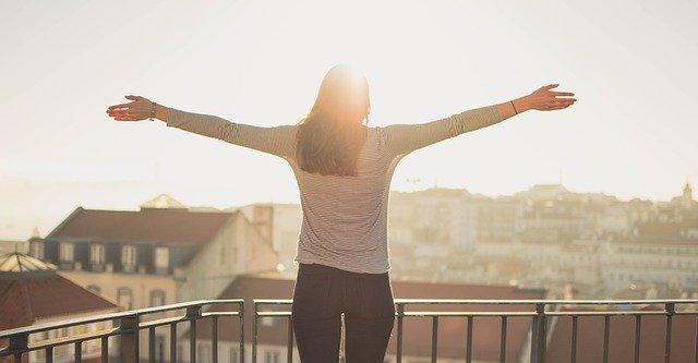 最高のスタートを切るために朝一番に試したい習慣