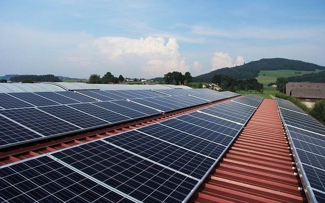 SBIソーシャルレンディングの償還と分配金の遅延、太陽光ファンドだけでなく不動産ファンドが多数含まれる事実に驚く