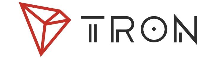 仮想通貨トロン(TRON/TRX)とは