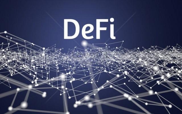 DeFiって何?な初心者がDeFiや仮想通貨での投資・運用・基礎知識を学ぶためのおすすめ本 8冊