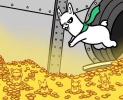 【DeFi】Alpaca financeで単独 $ALPACAレンディング開始!早速、単独運用始めました(設定方法紹介)