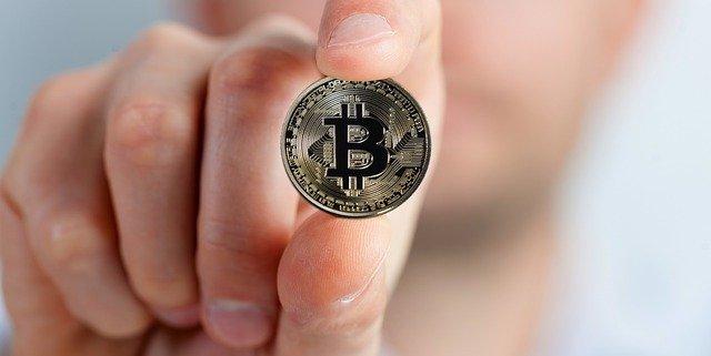 FreeBitcoin(フリービットコイン)で貯まったBTCを出金する