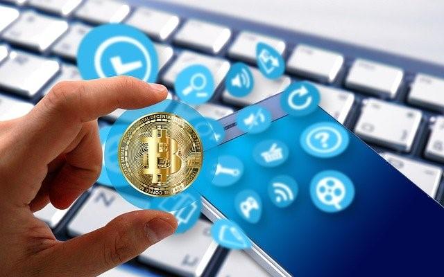 FreeBitcoin(フリービットコイン)のメインサービス