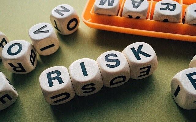 リスクを押さえてソーシャルレンディング 【日本保証による保証付きファンド】ならリスクは軽減