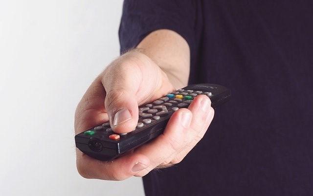 テレビの弊害と解決策