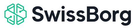 Swissborg(スイスボーグ):基礎情報