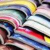 Kindle Unlimitedで定額読み放題対象の「雑誌」をジャンル別に紹介 ~絶対元が取れる充実ぶりは要確認
