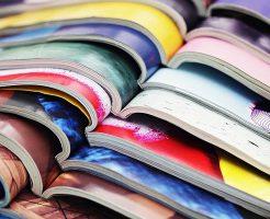 Kindle Unlimitedで定額読み放題対象の「雑誌」をジャンル別に紹介 ~全体元が取れる充実ぶりは要確認