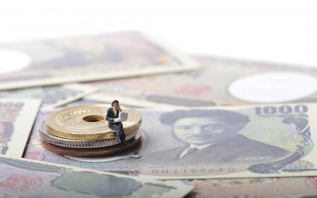 ふるさと納税の寄付金控除額の確認の仕方
