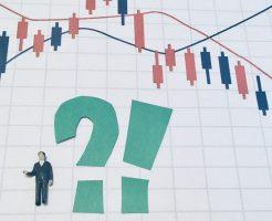 テーパリング(量的緩和策縮小)はいつで、株価にはどのような影響があるのか。一般投資家は対処すべきか。