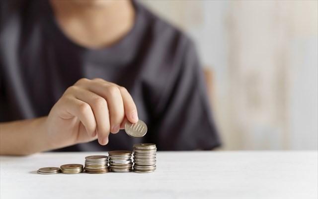 つみたてNISA 開始から3年半、コツコツ積立投資の成果は最大70万円の含み益から学ぶべきこと