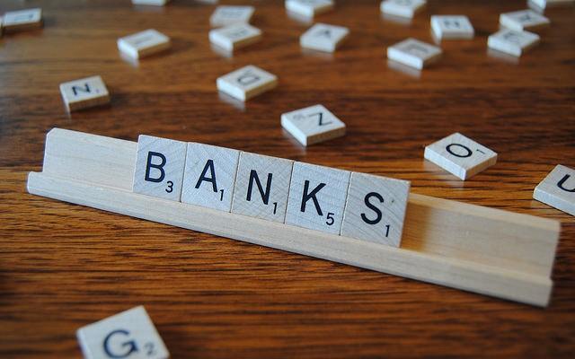 他行あて銀行手数料(ネット振込、個人)を比較