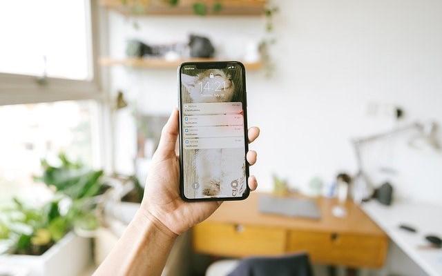 みんなの利用スマホ・所有期間・買い替えタイミングは?モバイル社会白書2021にみる平均的ユーザ像
