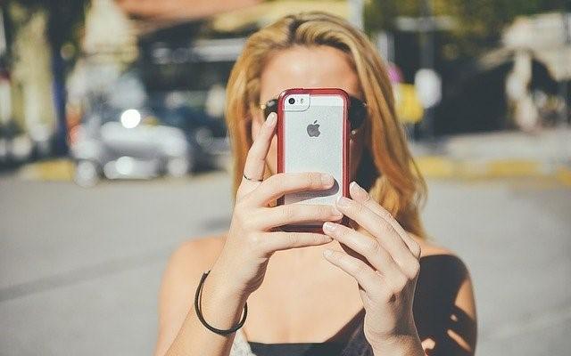 楽天モバイル:併用利用ができるキャンペーン