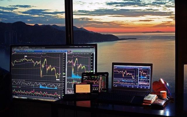 仮想通貨に投資すべきタイミングはいつか