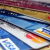 海外旅行・海外出張・引越しなど控えてクレジットカードの利用限度額が足りない!恒常的/一時的に限度額を上げる方法